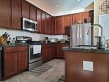 8743 Norway Spruce Road - Photo 8