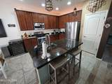 8743 Norway Spruce Road - Photo 9