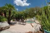 5051 Sabino Canyon Road - Photo 32