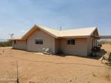 3440 Howling Wolf Road - Photo 2