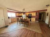 3440 Howling Wolf Road - Photo 3