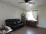 5933 Herpa Drive - Photo 8