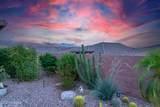 7245 Cactus Flower Pass - Photo 31