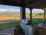 13440 Price Ranch Road - Photo 30