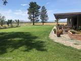 13440 Price Ranch Road - Photo 38