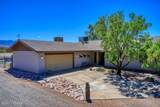 13440 Price Ranch Road - Photo 4