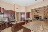 1851 Coral Bells Drive - Photo 10