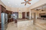 1851 Coral Bells Drive - Photo 11