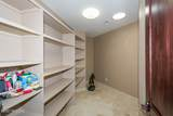 1851 Coral Bells Drive - Photo 12