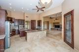 1851 Coral Bells Drive - Photo 13
