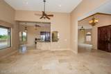 1851 Coral Bells Drive - Photo 14
