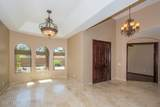 1851 Coral Bells Drive - Photo 15