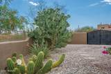 1851 Coral Bells Drive - Photo 16