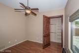1851 Coral Bells Drive - Photo 17