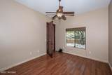 1851 Coral Bells Drive - Photo 18