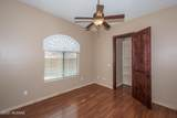 1851 Coral Bells Drive - Photo 19