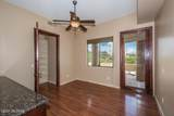 1851 Coral Bells Drive - Photo 20