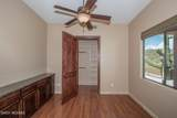 1851 Coral Bells Drive - Photo 21