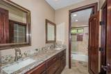 1851 Coral Bells Drive - Photo 22