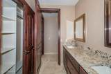 1851 Coral Bells Drive - Photo 23