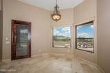 1851 Coral Bells Drive - Photo 24