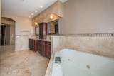 1851 Coral Bells Drive - Photo 27