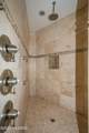 1851 Coral Bells Drive - Photo 28