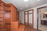 1851 Coral Bells Drive - Photo 30