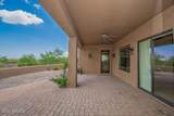1851 Coral Bells Drive - Photo 31