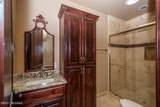 1851 Coral Bells Drive - Photo 34