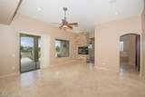 1851 Coral Bells Drive - Photo 35