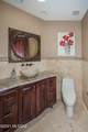 1851 Coral Bells Drive - Photo 38