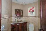 1851 Coral Bells Drive - Photo 39