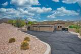 1851 Coral Bells Drive - Photo 40