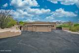 1851 Coral Bells Drive - Photo 41