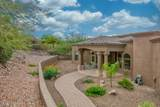 1851 Coral Bells Drive - Photo 42