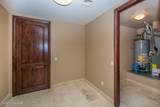 1851 Coral Bells Drive - Photo 43