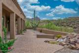 1851 Coral Bells Drive - Photo 44