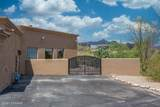 1851 Coral Bells Drive - Photo 46