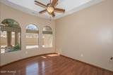 1851 Coral Bells Drive - Photo 5