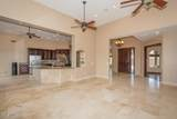 1851 Coral Bells Drive - Photo 8