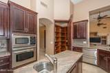 1851 Coral Bells Drive - Photo 9