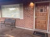 4402 Bryn Mawr Road - Photo 6