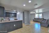 7309 Montecito Drive - Photo 4