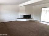 6882 Mohu Place - Photo 2