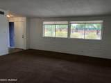 6882 Mohu Place - Photo 4