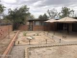6882 Mohu Place - Photo 8