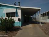 6234 Foxhunt Drive - Photo 2