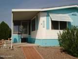 6234 Foxhunt Drive - Photo 22