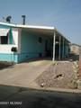 6234 Foxhunt Drive - Photo 24
